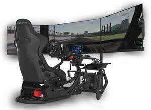 product key farminfg simulator picture 1