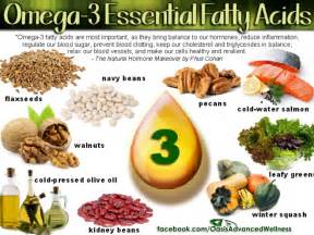 omega 3 fatty acids and weight loss picture 1