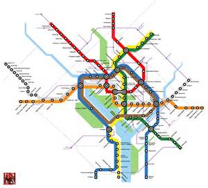 mobile hair and makeup artist in the washington dc metro area picture 3