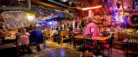 skippers smoke house tampa picture 6