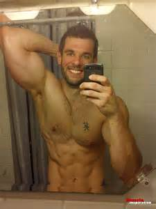 hairy muscle picture 19