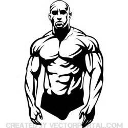 bodybuilding clip picture 3