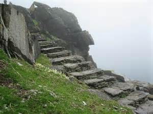monastery dublin ireland sleep picture 1