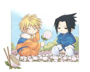 pheromones chapter 3 a naruto fanfic picture 10