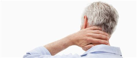 chronic neck and joint pain picture 2