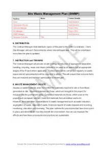 debris management planning picture 11