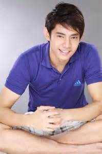 pinoy male jakol picture 3