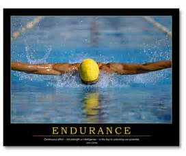 endurance picture 7