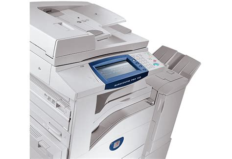xerox pro solution picture 13