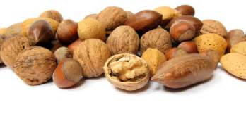 Almonds lower cholesterol picture 7