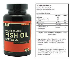 oil supplement diet picture 11
