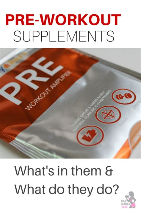 what does the supplement nirvana do? picture 12