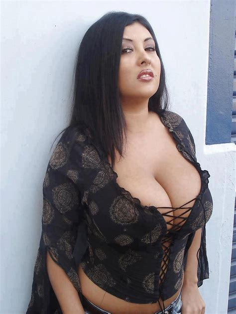 sey stories about hairy indian womenpage 2 exbii picture 12