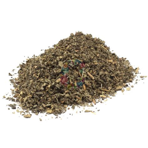 where to buy herbal chewing tobacco alternatives in picture 2