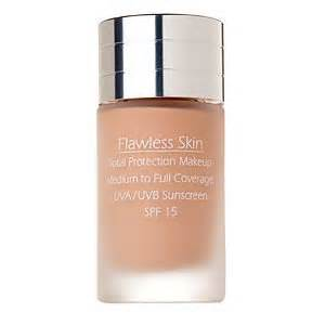 prescriptives flawless skin makeup reviews picture 5