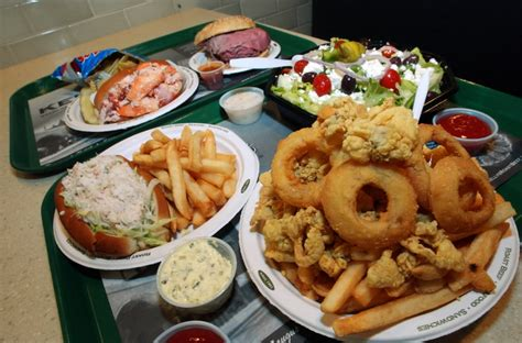 foods that have alot of cholesterol picture 6