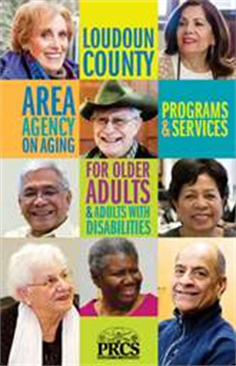 county area agency on aging picture 19