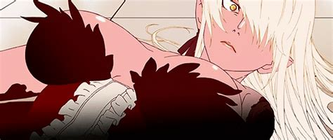breast growth gif rule 34 picture 15