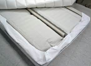 adjustable sleep number bed picture 17