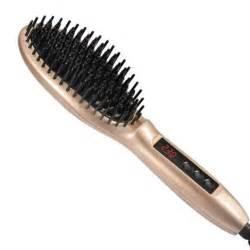ceramic hair picture 11