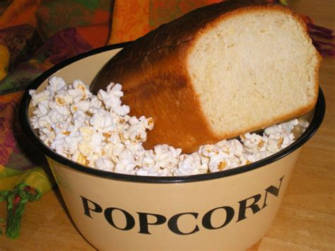 yeast popcorn bread picture 13