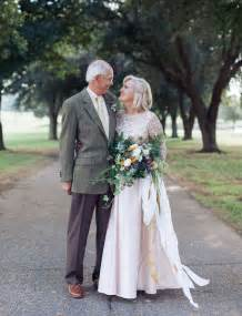 aging couples marriage picture 7