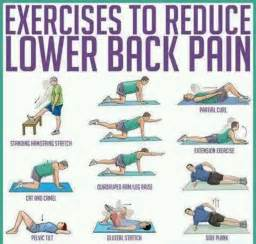 back pain treatment picture 14