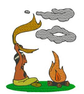 smoke signals picture 13