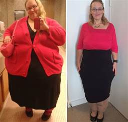 weight loss pics of a 230 lb woman picture 11