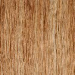 seamless hair weave picture 5