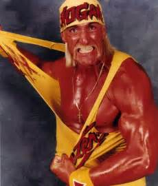 hulk hogan the muscle man picture 13