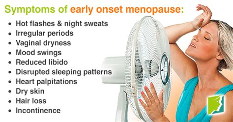 dry arms and legs after menopause picture 9