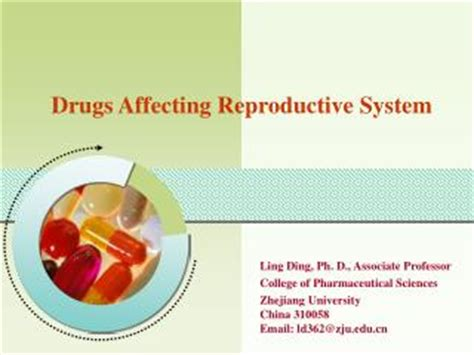 female fertility pills : philippines : mercury drugs picture 11