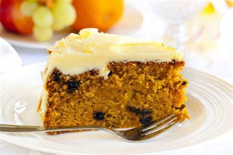 dessert recipes for diabetics picture 5