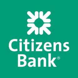 citizen business bank online banking picture 3