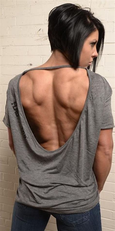 female muscle board picture 1