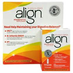 aline probiotic picture 15