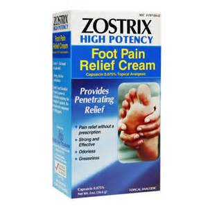 foot pain relief picture 5