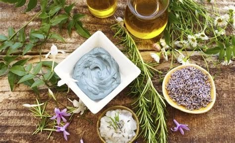 organic skin lotion recipes picture 7