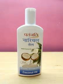 oil by patanjali picture 1