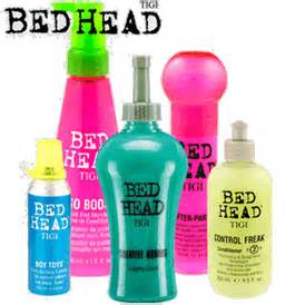 Diva hair products picture 9