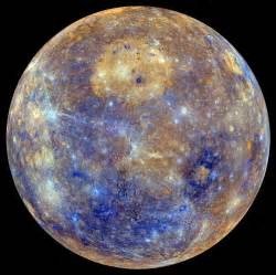 mercury picture 5