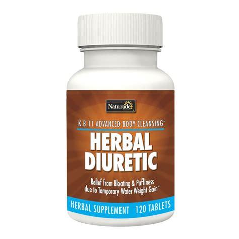 herbal diurectics picture 1