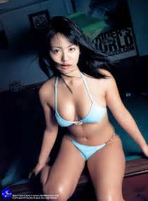 bokep hot online picture 3