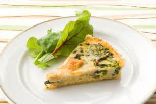 diet recipes picture 1