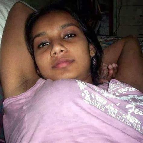 all bangla choti list picture 10