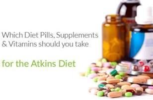 atkins diet fiber supplements picture 7