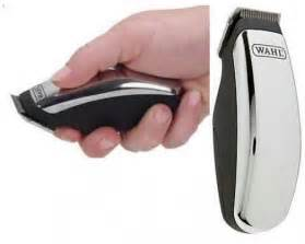 ear hair trimmers picture 5