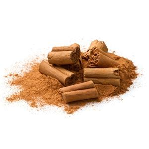 Cinnamon for cholesterol picture 14