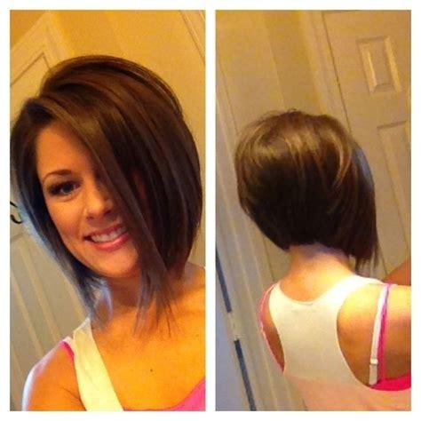 bob hair cuts picture 2